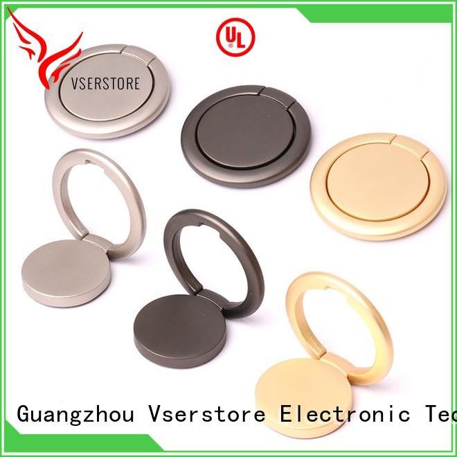 Vserstore ring phone holder for hand supplier for iphone