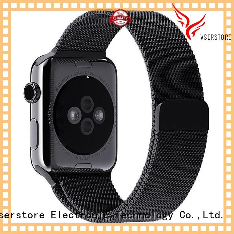 Vserstore reliable cute apple watch bands online for watch