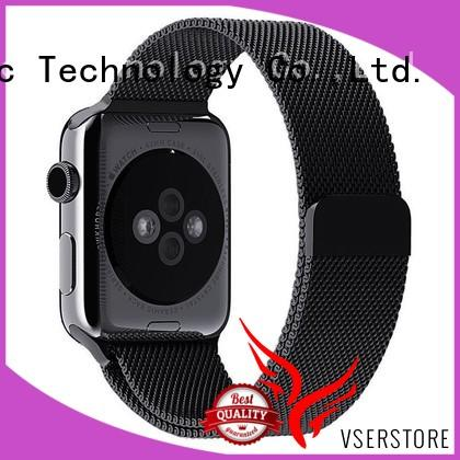 Vserstore solid cute apple watch bands promotion for watch