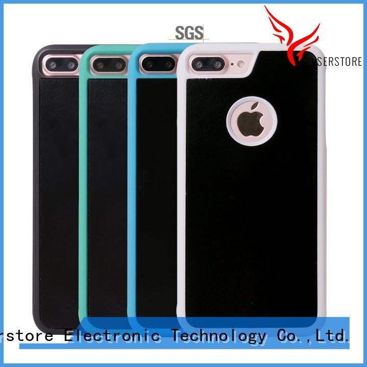 professional best iphone covers anti supplier for Samsung