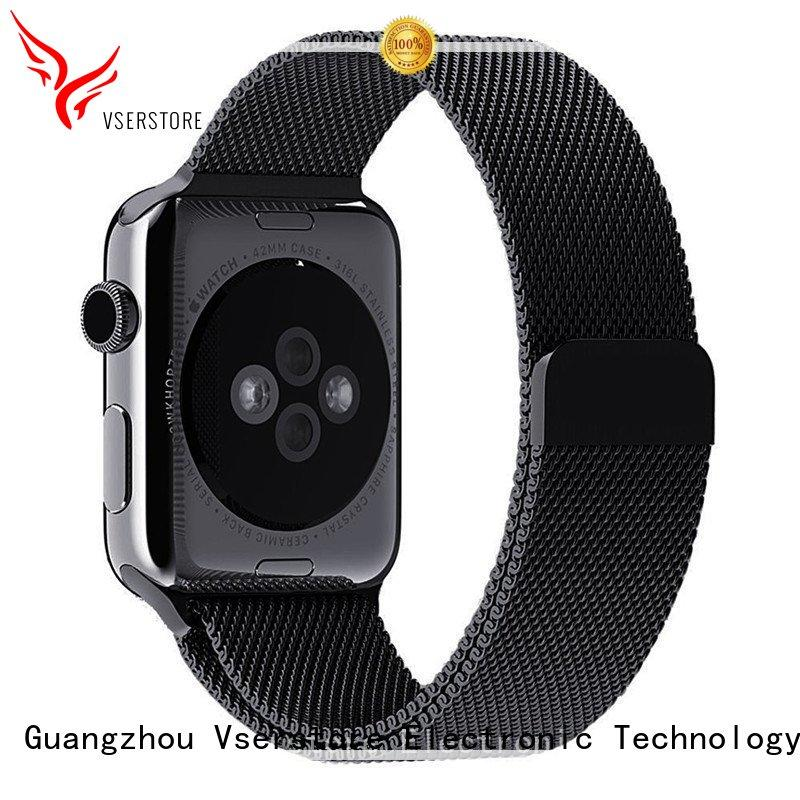 Vserstore wb0004 apple straps online for watch
