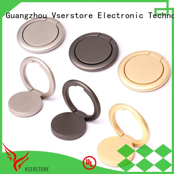 durable mobile ring holder ph0003 personalized for phone