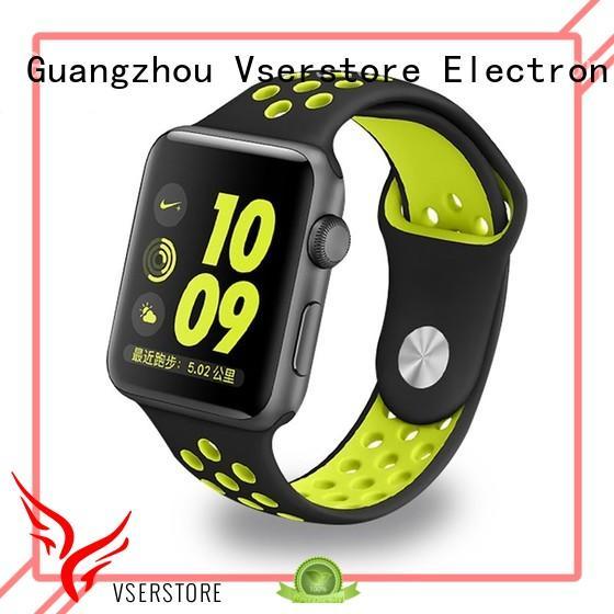 Vserstore sport apple straps wholesale for apple watch