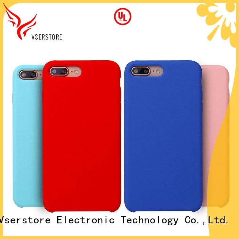 Vserstore professional iphone case maker supplier for iphone x