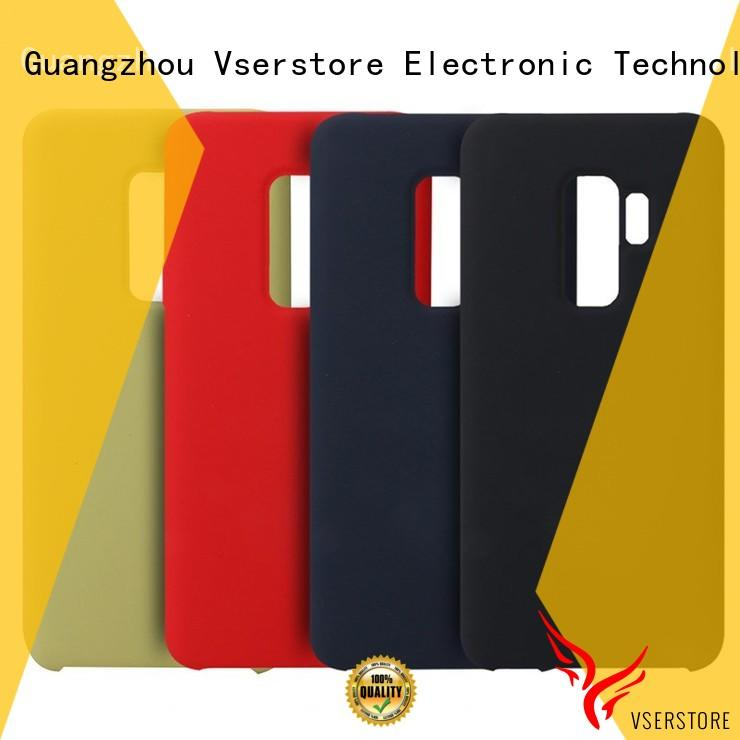 Vserstore phone samsung s7 cover online for for iphone