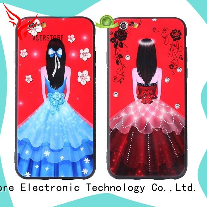durable iphone case brands 15 on sale