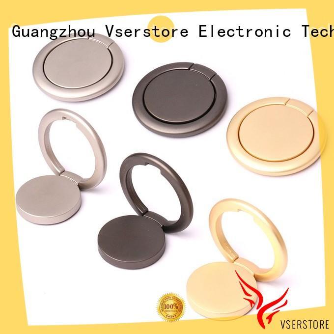 Vserstore durable iphone 7 car holder ph003 for Samsung