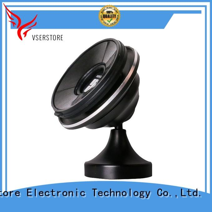Vserstore practical mobile ring holder factory price for smart phone