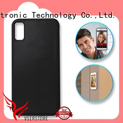 Vserstore durable iphone phone cases wholesale