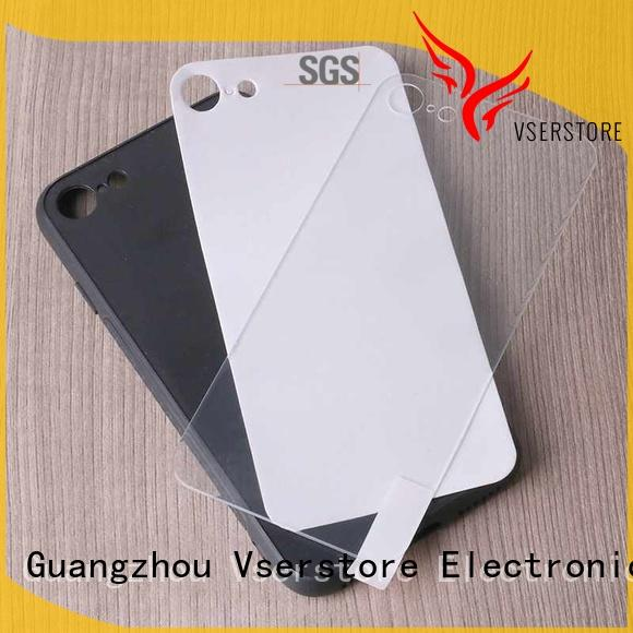 Vserstore pc0005 popular phone cases factory price for Samsung