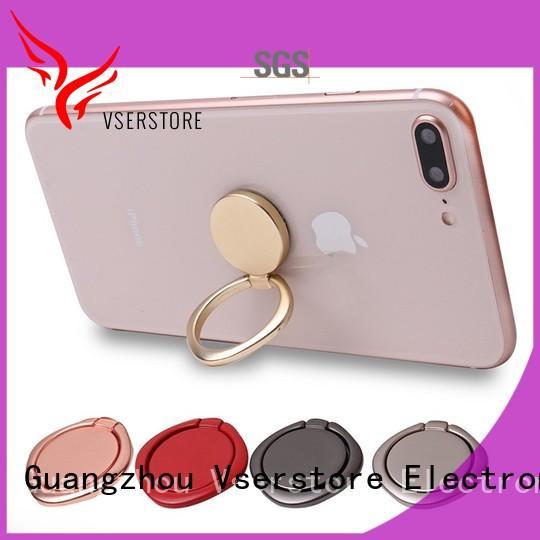 Vserstore mobile ring holder factory price for Samsung