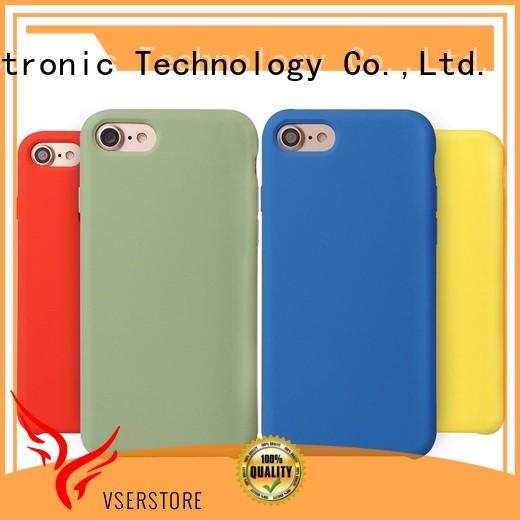 Vserstore 33 personalized iphone case factory price for iphone xs