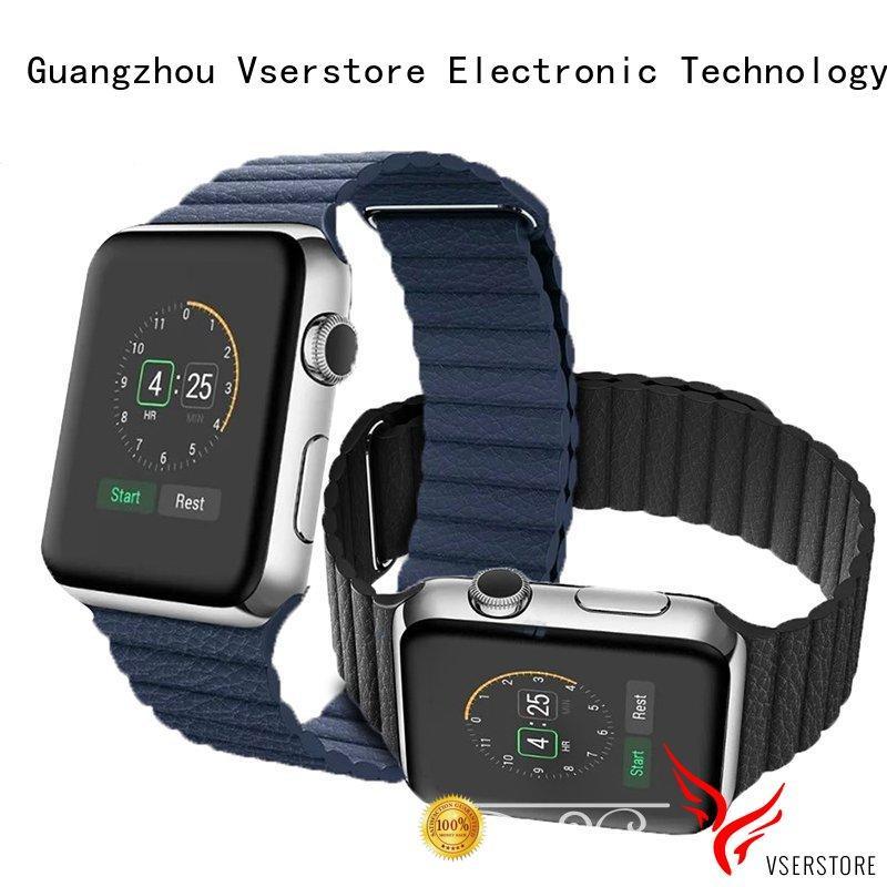 innovate iwatch straps watch online for sport watch