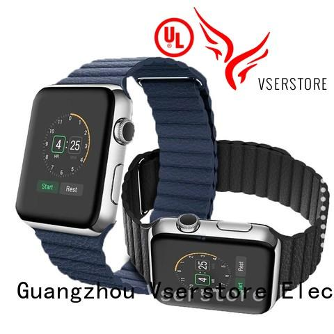 reliable apple bands milanese wholesale for apple watch