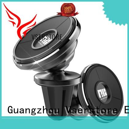 phone holder stand phone wholesale for smart phone