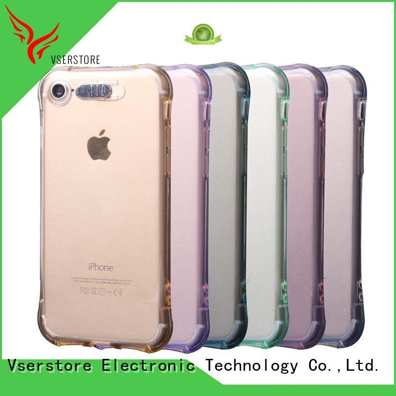 Vserstore exquisite best iphone covers supplier for Samsung
