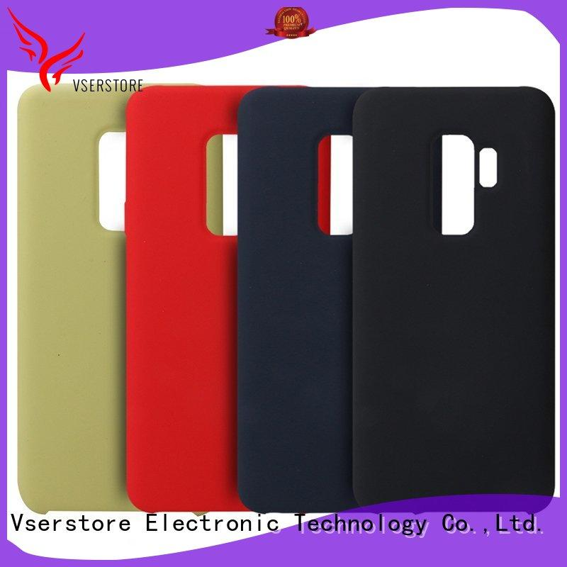 Vserstore soft-touch samsung galaxy phone cases online for for iphone