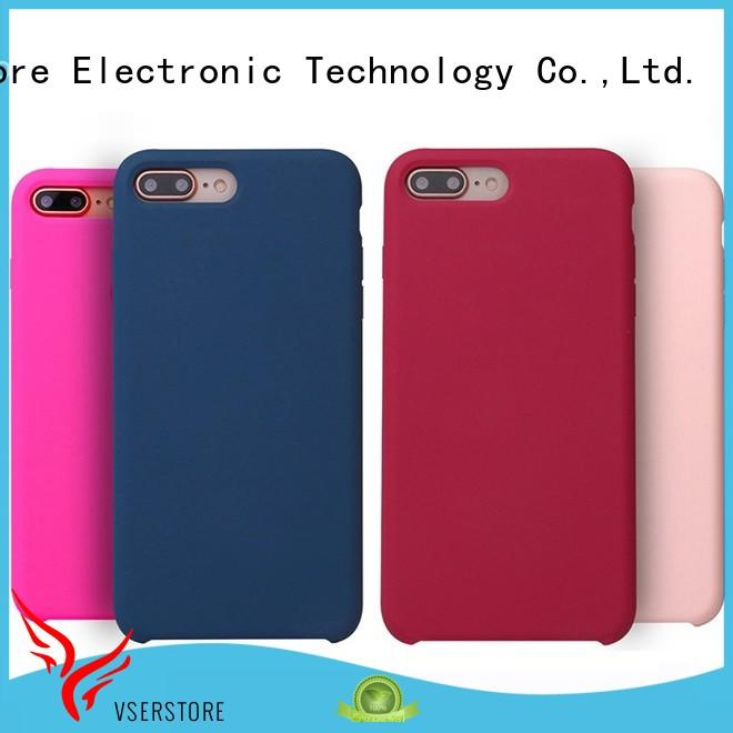 professional cool iphone covers iphone wholesale for iphone xs