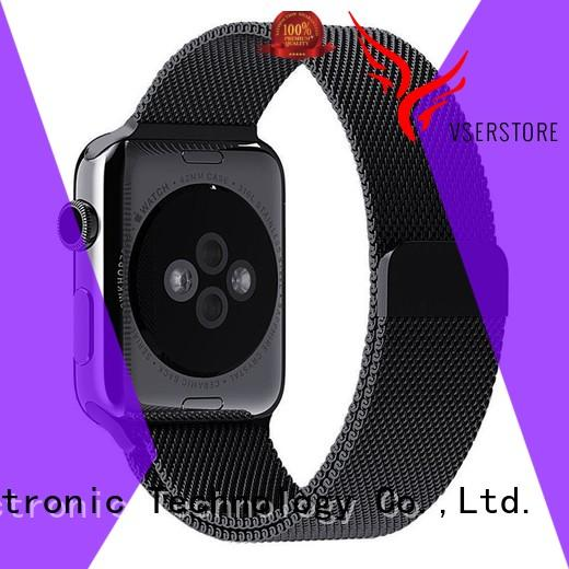 Vserstore innovate iwatch straps promotion for sport watch