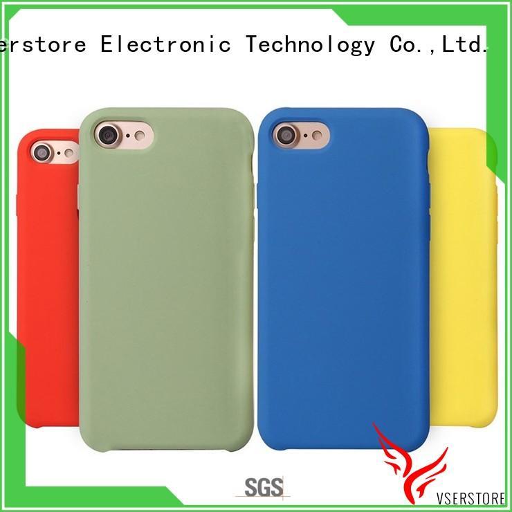 Vserstore shockproof iphone plus case wholesale