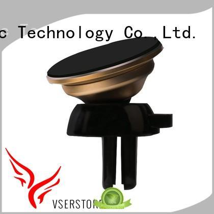 mobile phone holder ph004 supplier for smart phone