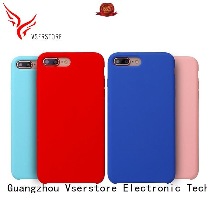 Vserstore softtouch iphone case manufacturers on sale for iphone xs