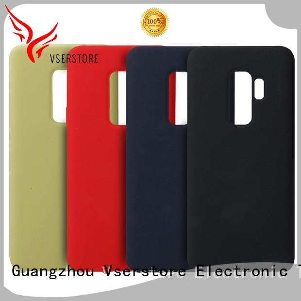 Vserstore oppo samsung s7 edge cover manufacturer for galaxy j4