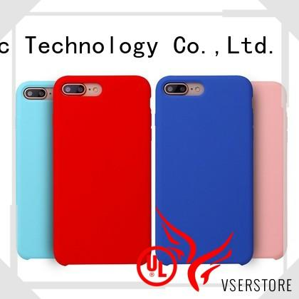 Vserstore magnetic iphone case brands factory price