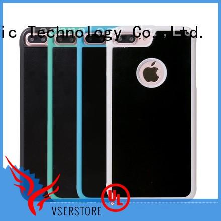 Vserstore colors se phone cases factory price