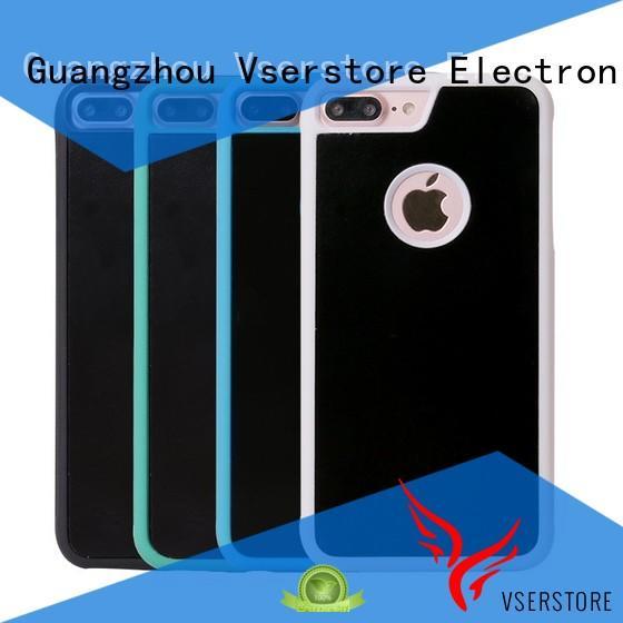 Vserstore professional se phone cases on sale