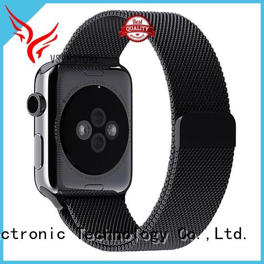 Vserstore apple iwatch wrist bands promotion for apple watch