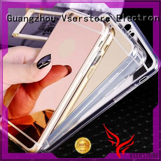 Vserstore durable best iphone case brands factory price