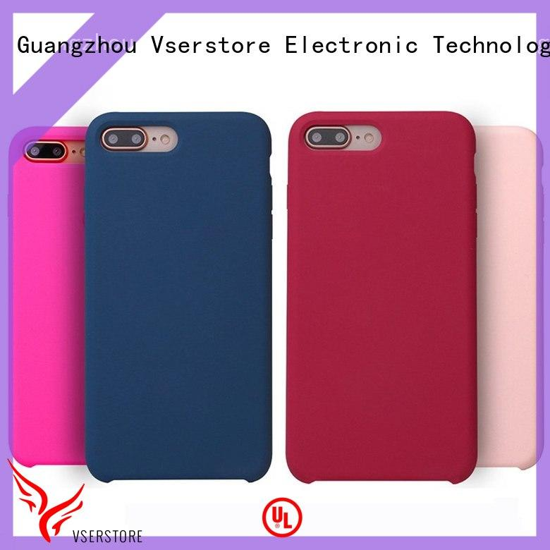Vserstore cover good iphone cases factory price for iphone xs
