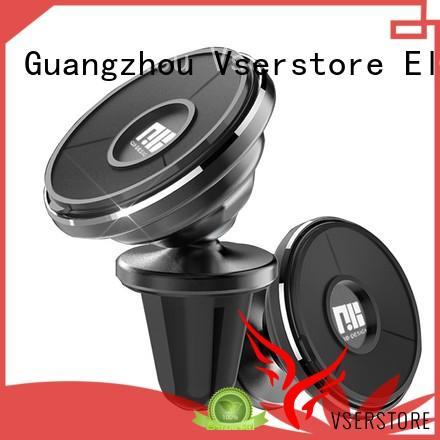 non mobile hand holder factory price for phone Vserstore