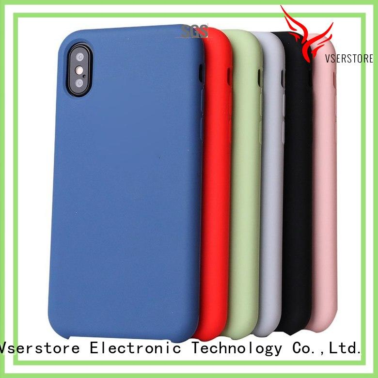 exquisite iphone case manufacturers pctpunano factory price for iphone xs