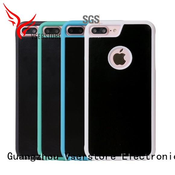 professional iphone case maker design supplier for iphone x