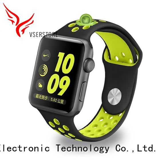 Vserstore reliable apple watch wristbands directly price for apple watch