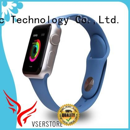 Vserstore reliable cute apple watch bands online for sport watch