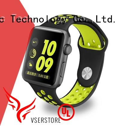 Vserstore watch apple bands promotion for apple watch