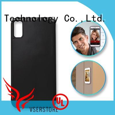 exquisite best phone case brands cover supplier for Samsung