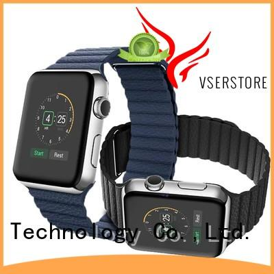 solid cute apple watch bands wb0004 online for apple watch