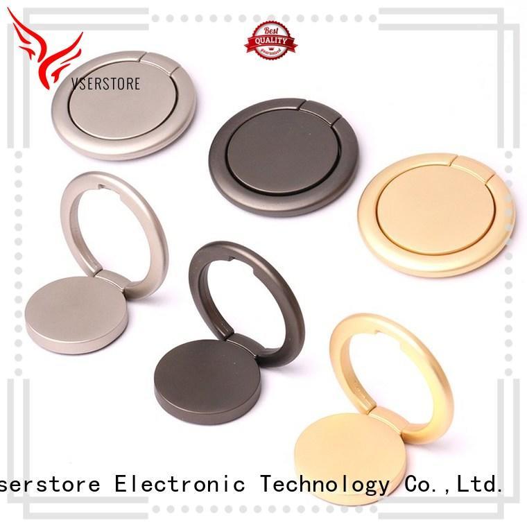 Vserstore ph0001 phone holder stand wholesale for Samsung