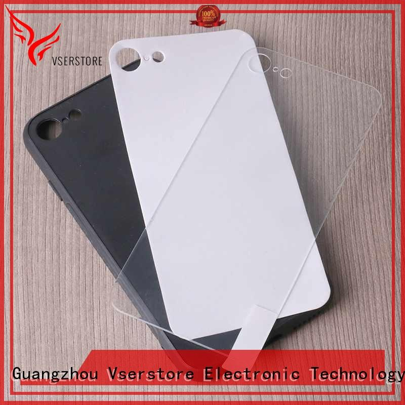 Vserstore leather iphone cases and covers supplier