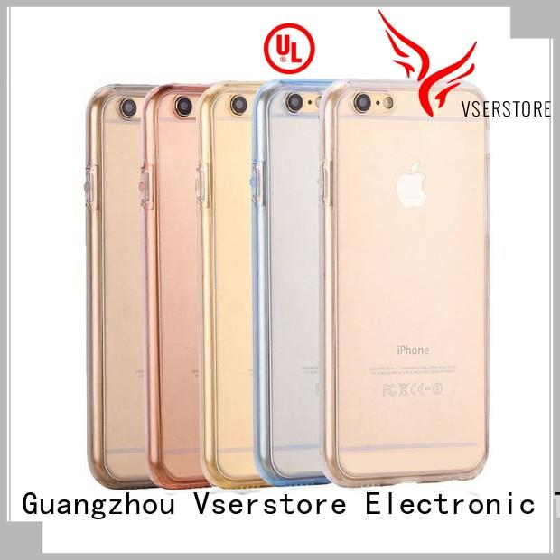 Vserstore exquisite top iphone cases wholesale for iphone xs