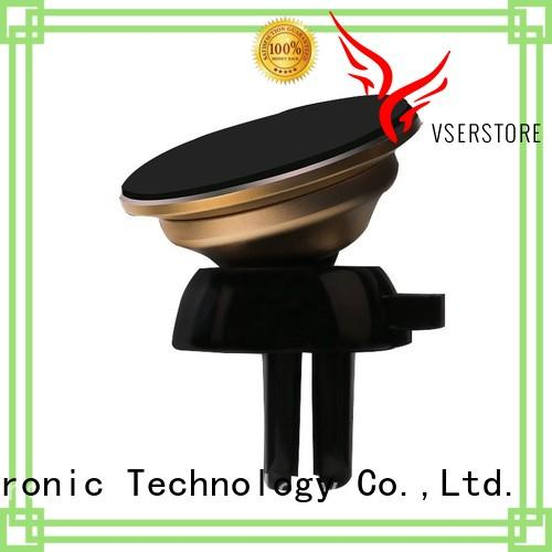 Vserstore ph0001 phone holder stand supplier for iphone
