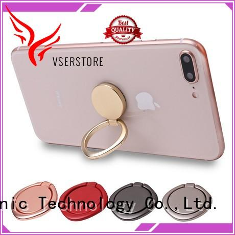 Vserstore ph0001 air vent phone holder personalized for Samsung