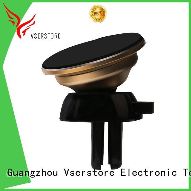 Vserstore reliable phone holder stand personalized for smart phone