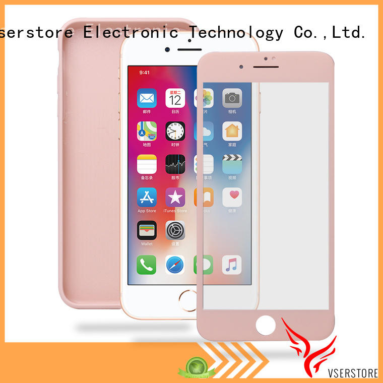 Vserstore exquisite iphone cases and covers factory price for iphone xs