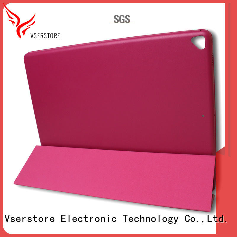 thin leather ipad case air promotion for ipad