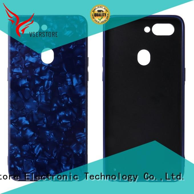 comfortable samsung s5 case protective directly price